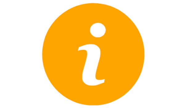 icon-inf-622x350.png